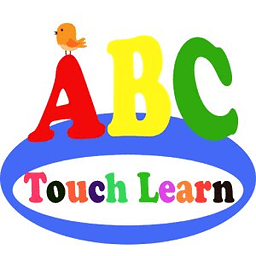 触摸学ABC