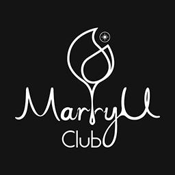 MarryU爱情交友咖啡馆