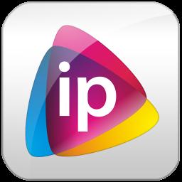 移动IPTV