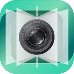 camera 3D