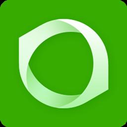 绿茶浏览器