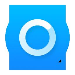 浏览器ZUI版