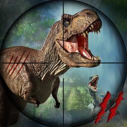 恐龙狩猎2019