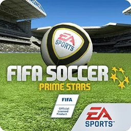 FIFA足球:超级...