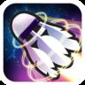 羽毛球之星 - Badminton Star