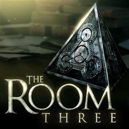 未上锁的房间3 测试版