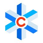 电池降温:EaseUS Coolphone