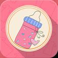 陕西母婴用品平台