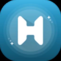HSPA+ Tweaker