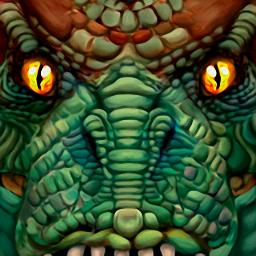 终极恐龙模拟