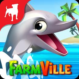开心农场:热带之旅