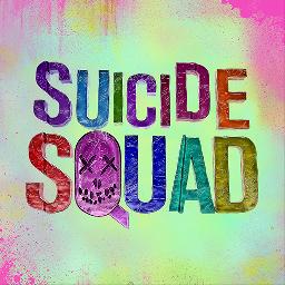 自杀突击队:特别行动