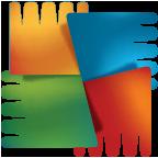 AVG杀毒软件 Antivirus Pro