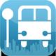 爱巴士公交