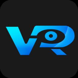 VR全景锁屏