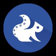 Gitskarios浏览器